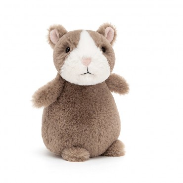 Peluche Hamster Happy...