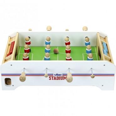 Baby-foot stadium - Vilac