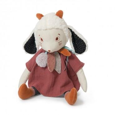 Peluche Grand mouton...