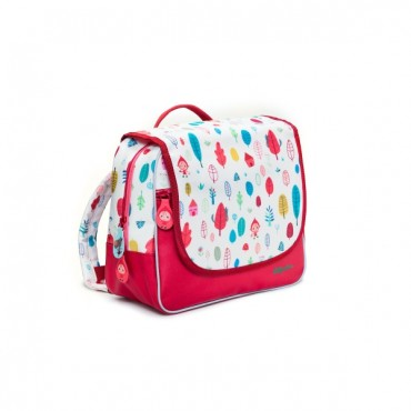 Cartable A5 Chaperon Rouge...