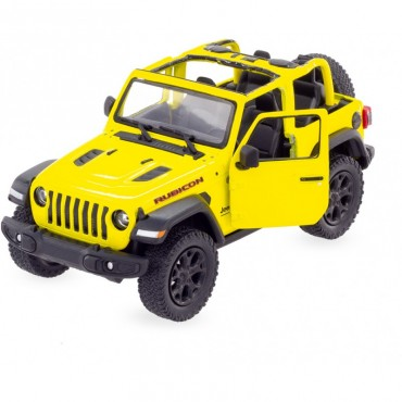 Miniature : Jeep - Ulysse...