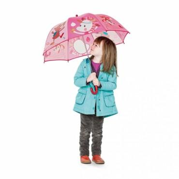 Parapluie Louise -...