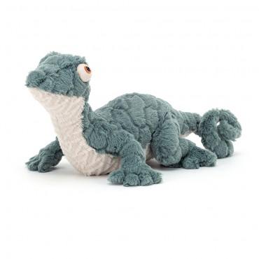 Peluche Gecko Gorka - Jellycat