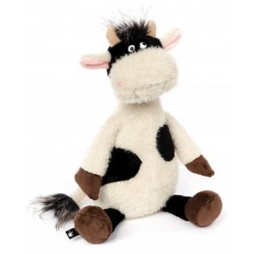 Grande Vache - Family and Friends de Sigikid Trésors d'Enfance à Rodez