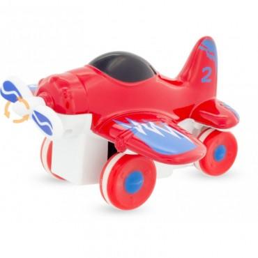Miniature : avion - Ulysse...