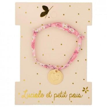 Bracelet or fin - BFF -...
