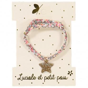 Bracelet Liberty - Pepper...