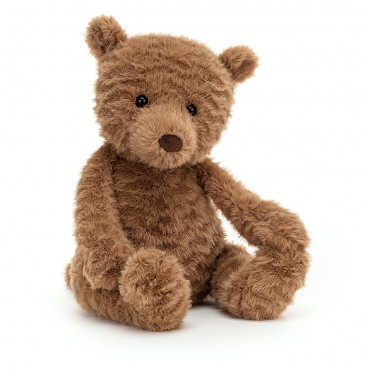 Peluche Ours Cocoa Bear -...