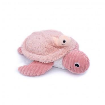Peluche Ptipotos tortue...