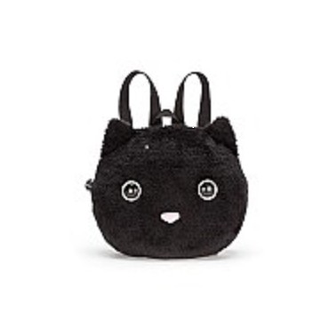 Kutie Pops Kitty Backpack - Jellycat - Trésors d'Enfance à Rodez