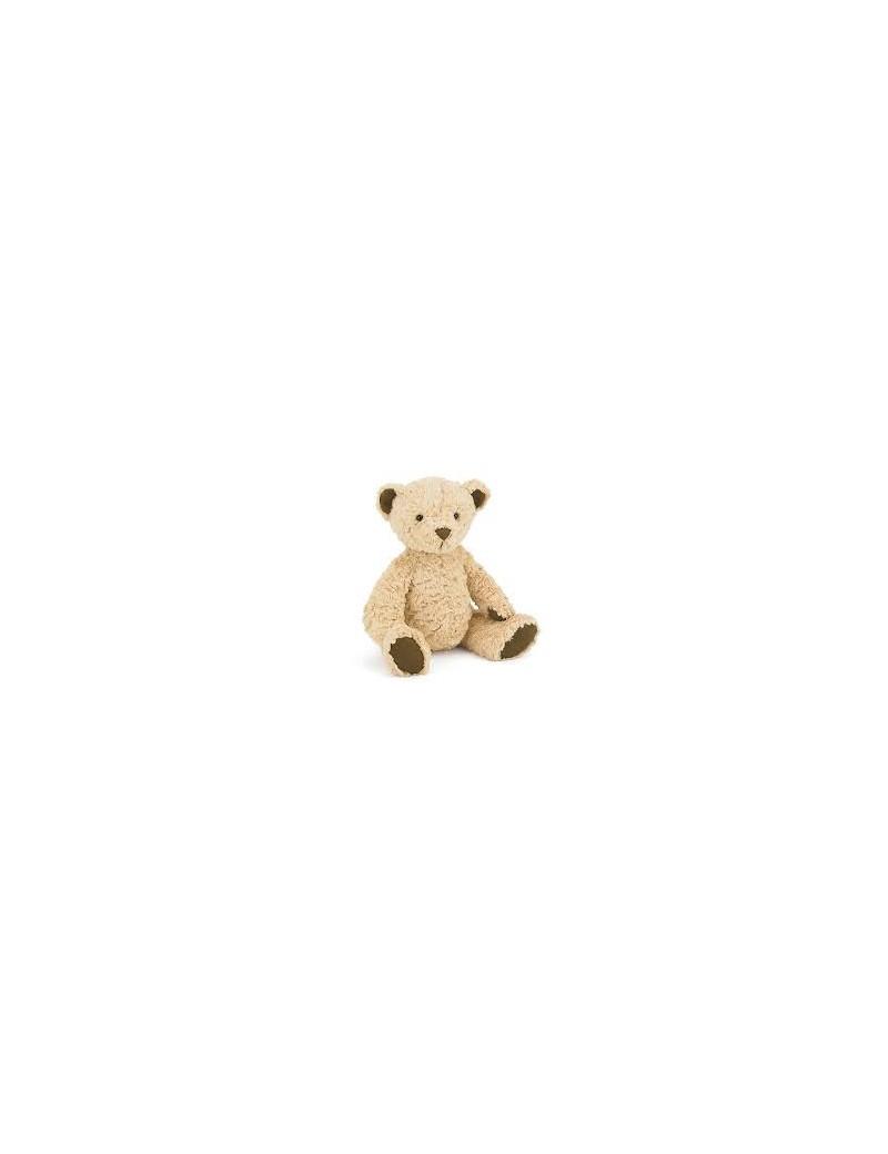 Edward Bear Medium - Jellycat - Trésors d'Enfance à Rodez