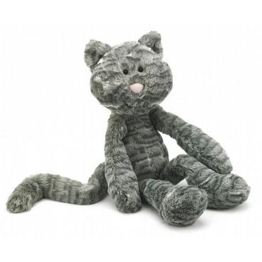 Merryday Cat Medium - Jellycat - Trésors d'Enfance