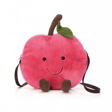 Amuseables Cherry Bag - Jellycat - Trésors d'Enfance à Rodez