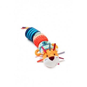 Rouleau Sonore Jack - Lillipuciens - Trésors d'Enfance à Rodez