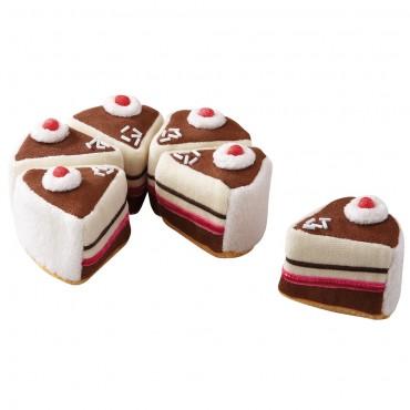 Gâteau Forêt Noire - Haba - Trésors d'Enfance à Rodez