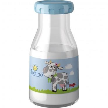Bouteille de lait - Haba - Trésors d'Enfance à Rodez