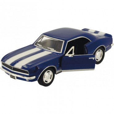 Miniature : Chevrolet...