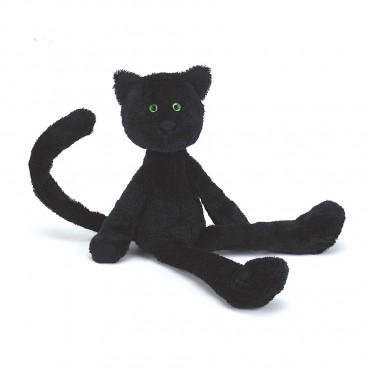 Casper Cat Medium - Jellycat - Trésors d'Enfance à Rodez