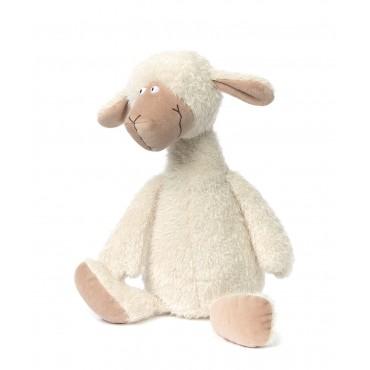 Grand Mouton - Family and Friends de Sigikid Trésors d'Enfance à Rodez