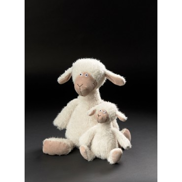 Petit Mouton - Family and...