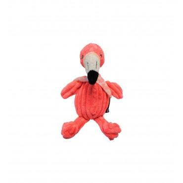 Petit simply Flamingos le flamant rose - Les Déglingos - Trésors d'Enfance à Rodez