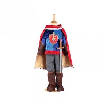 Déguisement de Prince 3/5 ans - Travis Design - Trésors d'Enfance à Rodez-cadeau