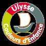 ULYSSE COULEURS D'ENFANCE