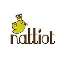 NATTIOT