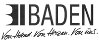 BADEN COLLECTION