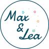 MAX ET LEA